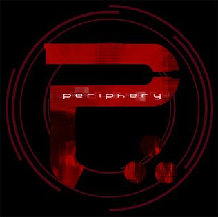 Periphery - Periphery II: This Time It's Personal (2012)