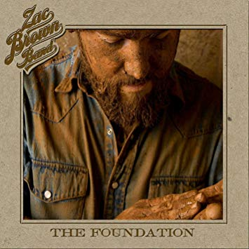 Zac Brown Band - The Foundation (2005)
