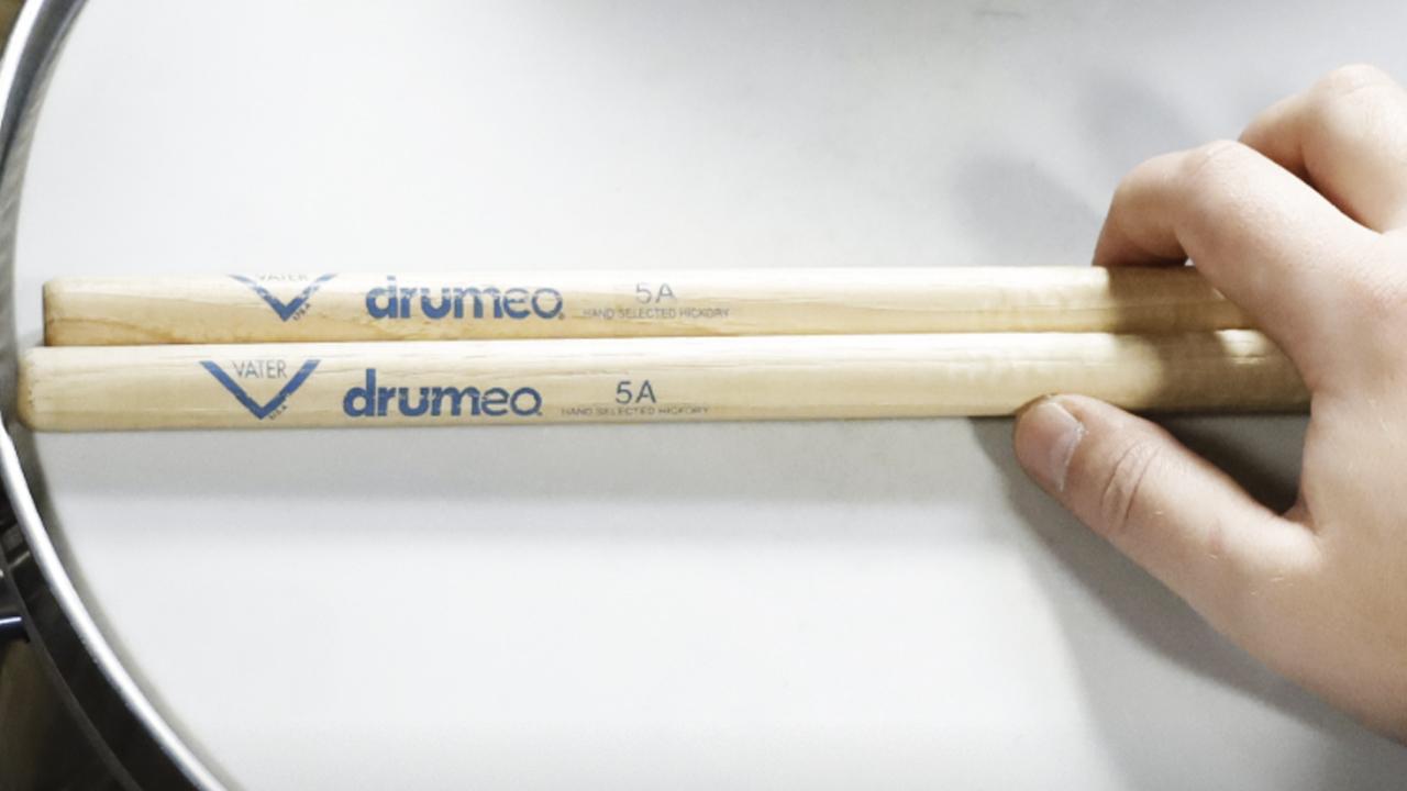 """Image result for vater drumeo drumsticks"""""""