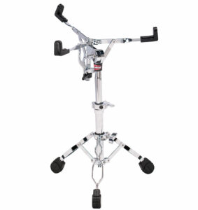 Gibraltar5706 5000 Series snare stand