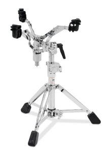 DWDWCP9399 9000 Series snare stand