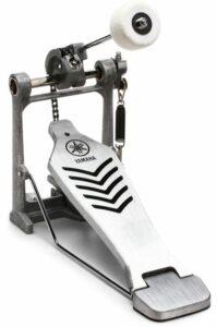 YamahaFP7210A bass drum pedal