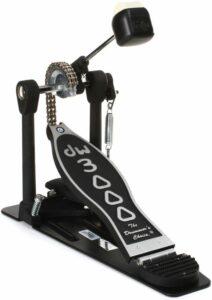 DWDWCP3000 3000 Series bass drum pedal